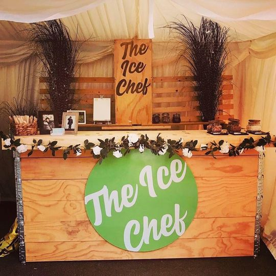 sweets and treats the ice chef 20191202055732112