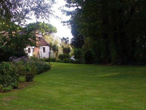Charles Wood House 4
