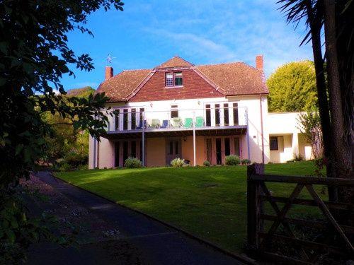 Charles Wood House 6