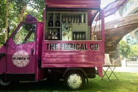 The Fizzical Co - Bar Hire