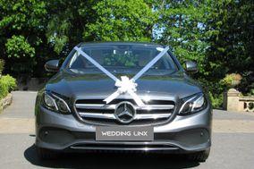 Wedding Linx