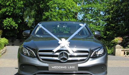 Wedding Linx 1