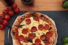 Big Slice Pizza Co.
