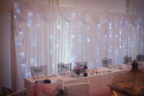 SMC Events Weddings & Occasions