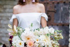 Charlotte Nichols Weddings