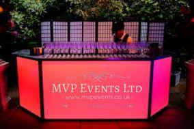 MVP Events