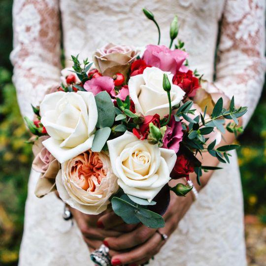 florist florescence 20191209010531583