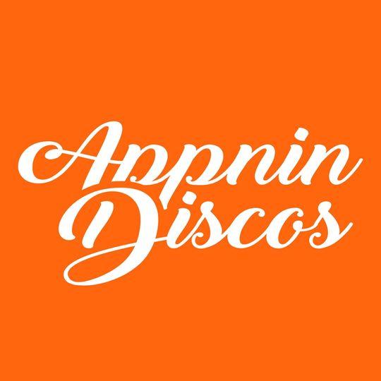 Music and DJs Appnin Group Ltd  2