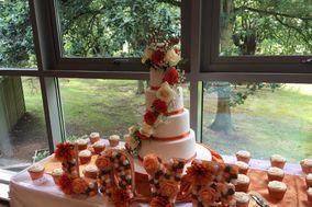 Cakes 4 U by Julz