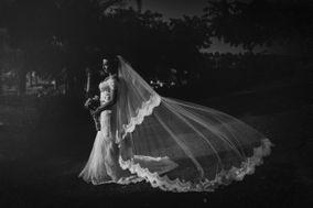 Mark Swaroop Photography