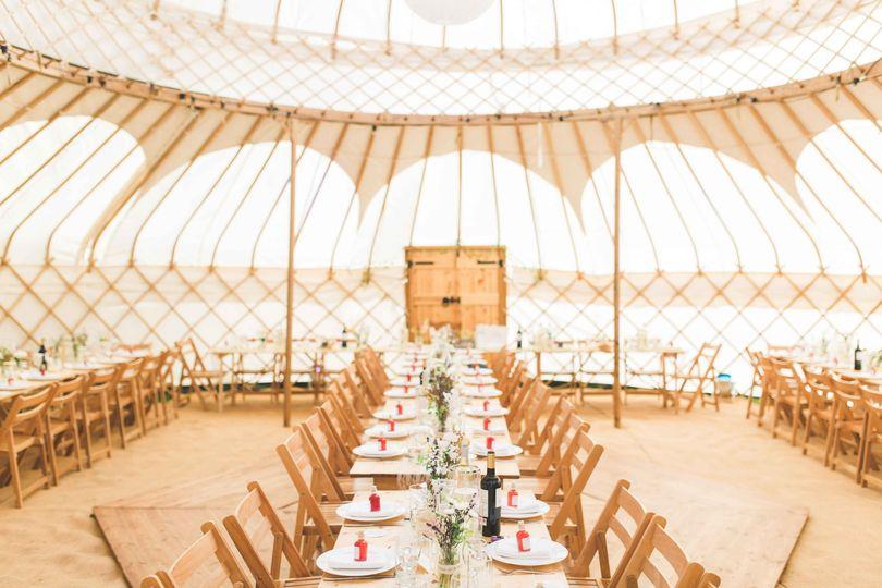 hertfordshire yurt wedding milkbottlephotography 4 4 170201 v2