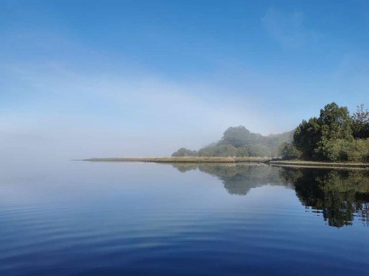 Loch Ken 3