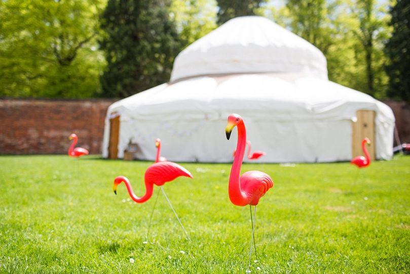 ttk16 funky monkey tents grand pavilion wedding yurt 4 170201 v1