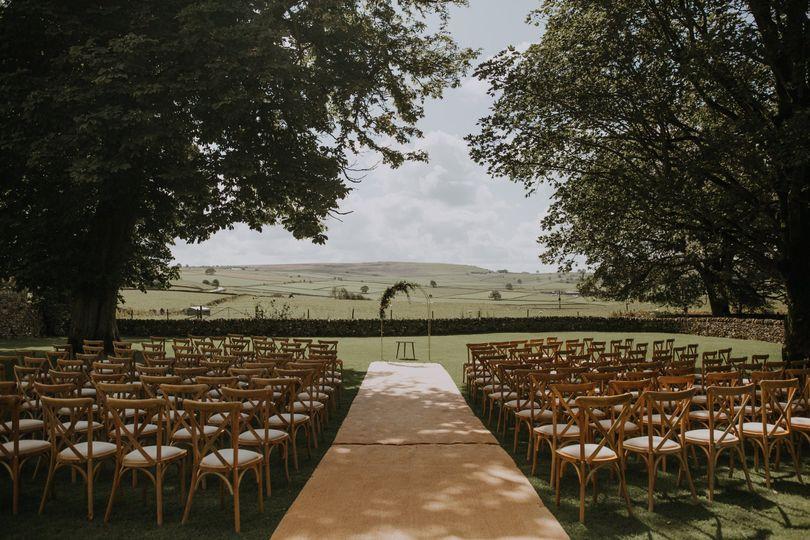 Brosterfield Farm 3