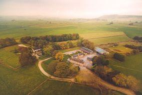 Brosterfield Farm