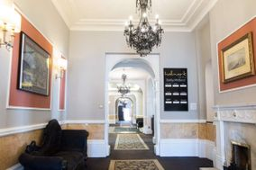 Derby Midland Hotel | Signature Collection by Best Western