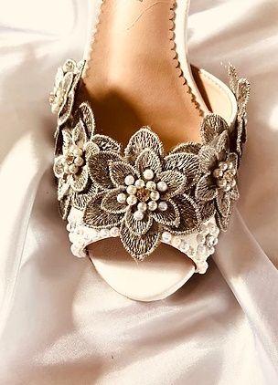 Bridalwear Shop Shoebelle 2