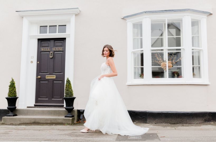 bridalwear shop shoebelle 20191230090918015
