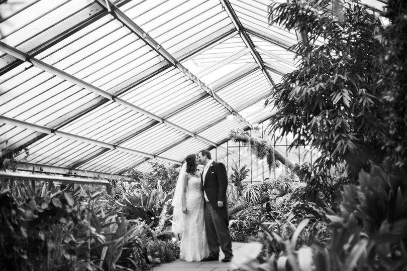 Kew Gardens 48