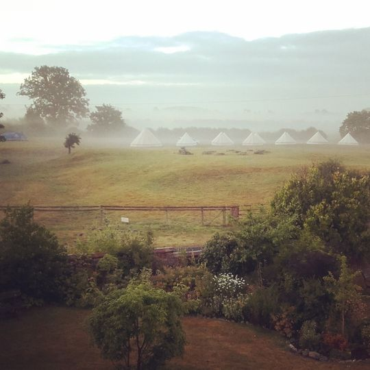 Bromwich Park Farm 47