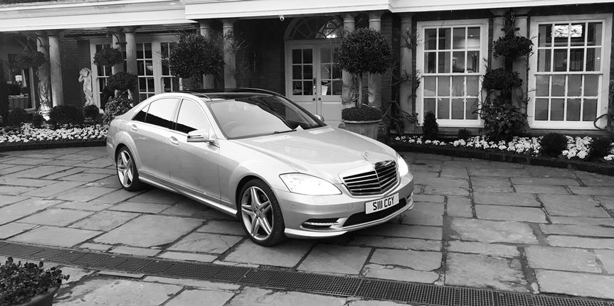choice chauffeurs bournemouth and poole 4 170231