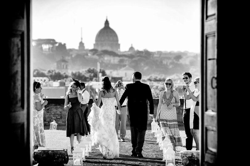 nabis wedding photographer 040 4 170233