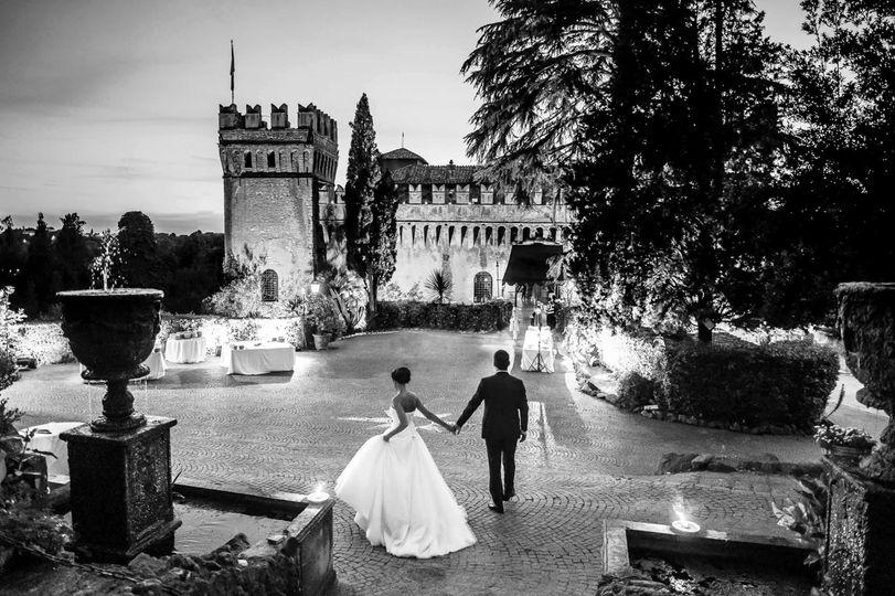 nabis wedding photographer 047 4 170233