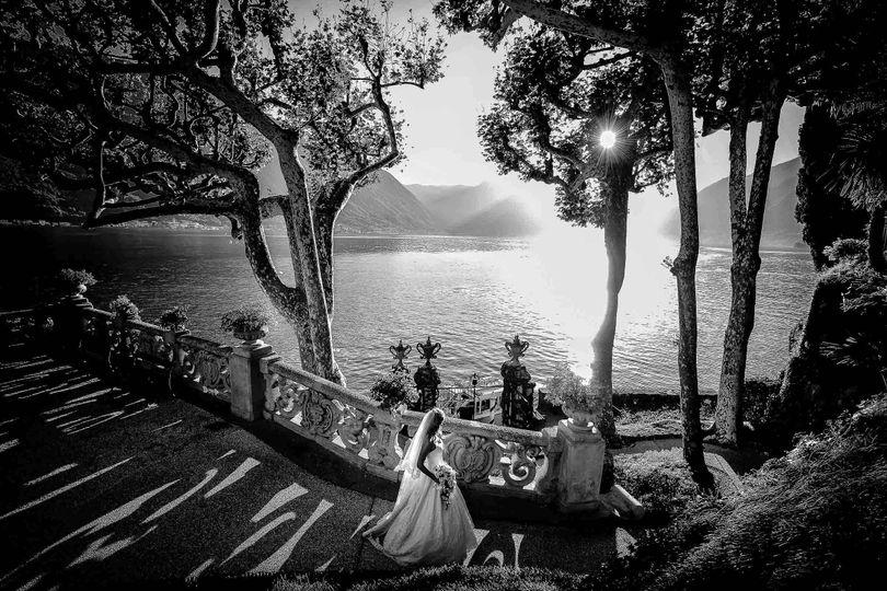nabis wedding photographer 080 4 170233