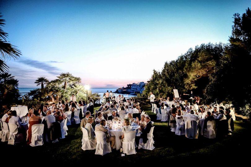 nabis wedding photographer 085 4 170233