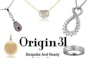 Origin 31