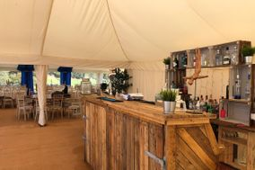 Wills Bar - Bar Hire