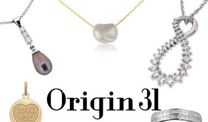 Origin 31 1