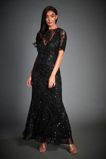 Bridalwear Shop Jywal London