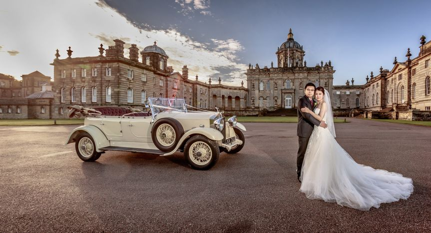 castle wedding in the uk 4 170249