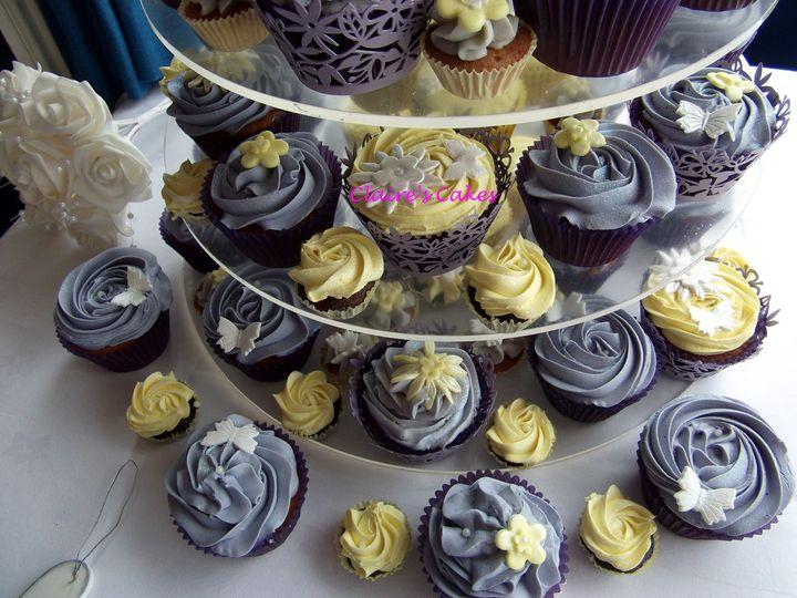 Seafarers Wedding Cake