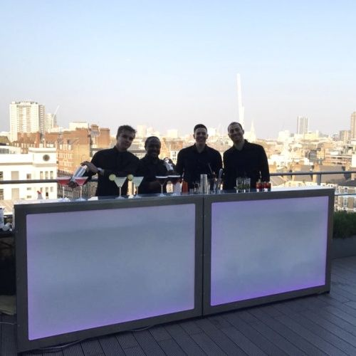team on rooftop s 4 110262 159974453618298