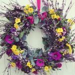 pink-wreath