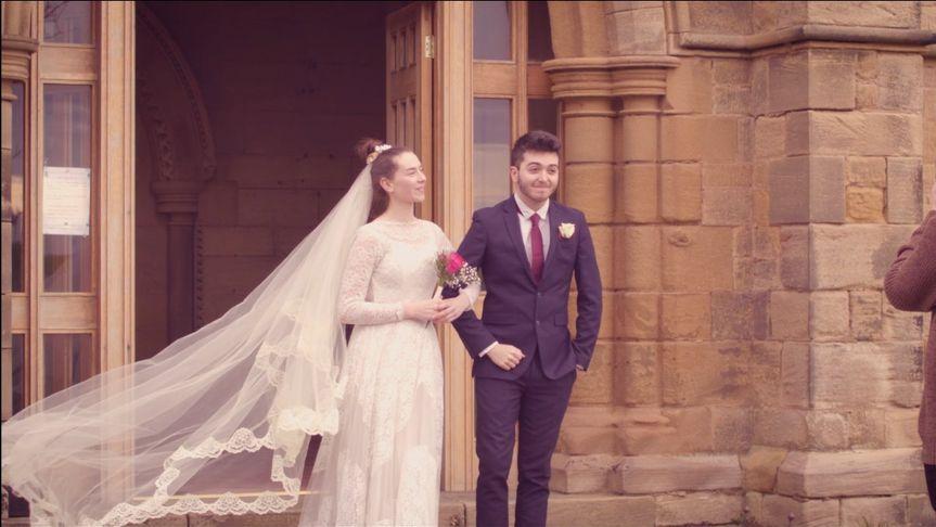 weddingcouple 4 180271 157420256023673