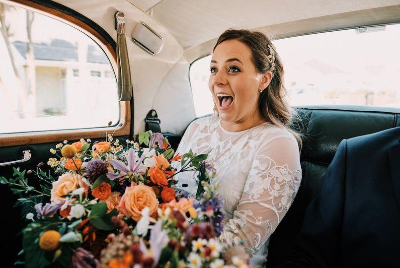 Florist wed + bash 11