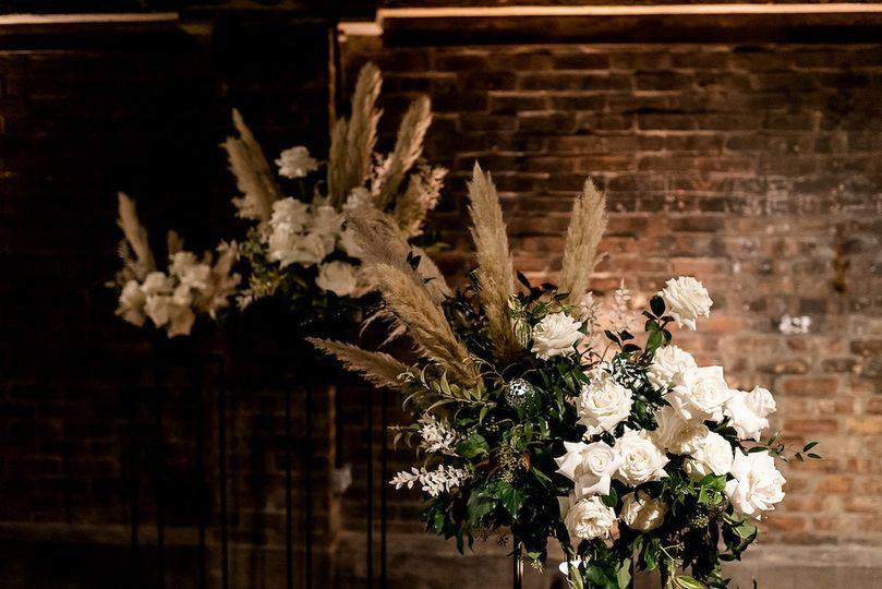 Florist wed + bash 16