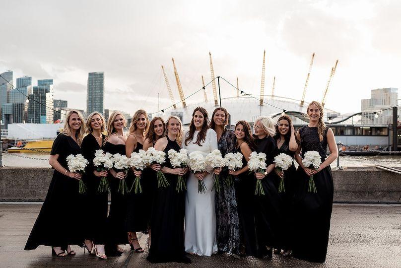 florist wed bash 20191120041812472