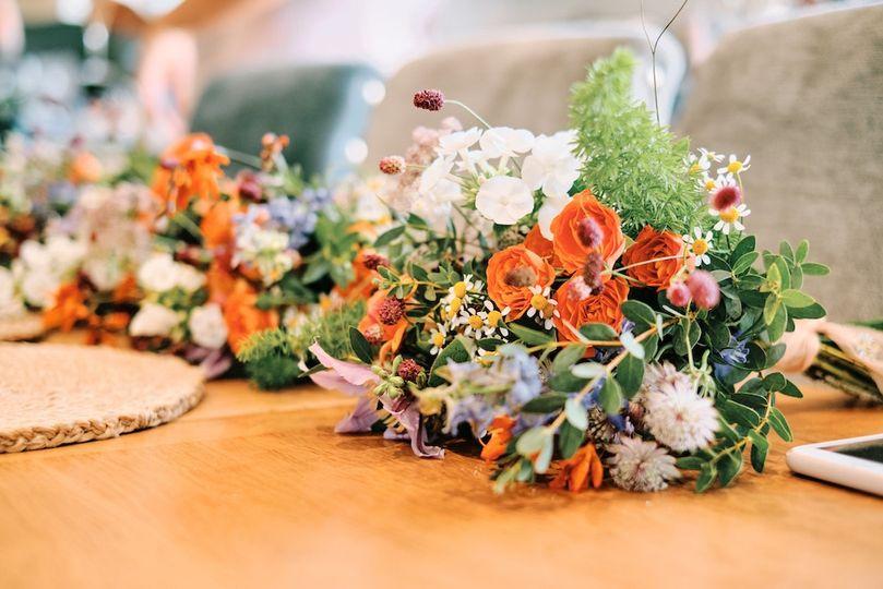 Florist wed + bash 19