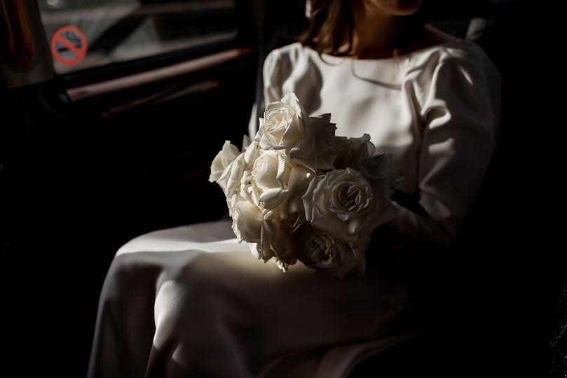 Florist wed + bash 22
