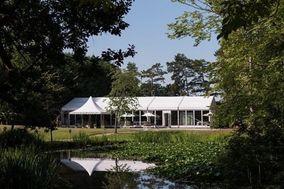 Dell Pavilion