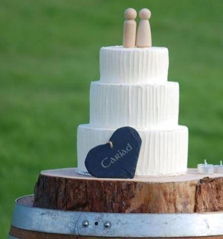 old chapel weddings co 001 4 110274