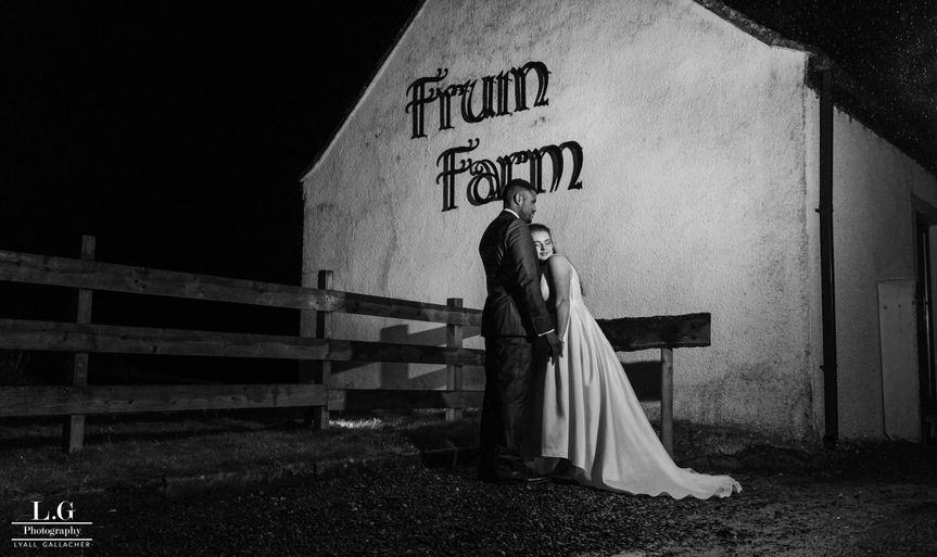 Fruin Farm 28