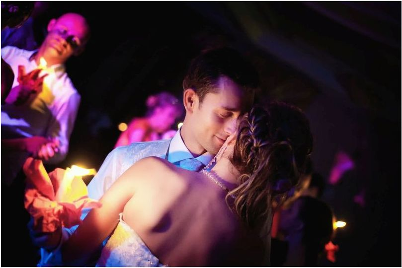 wedding photo hampshire103 4 110282