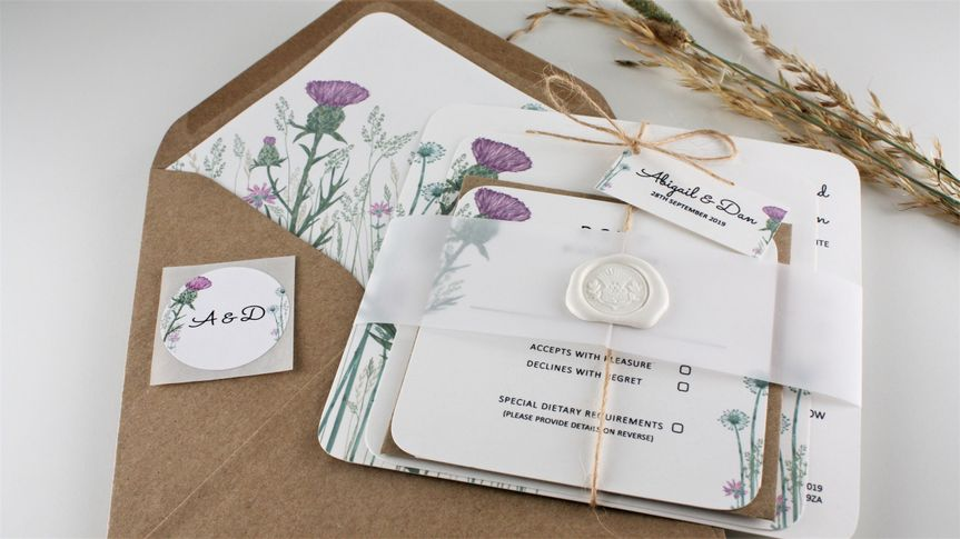 stationery bee invited 20191231075737079