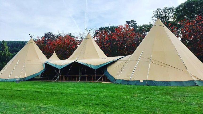 marquee hire zootipis 20200120034148070