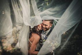 Emily Santoro Photographer